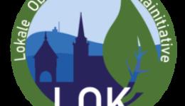LOK Logo