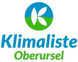 Logo+Schrift hoch_klein