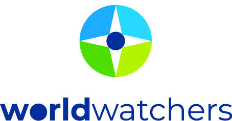 Worldwatchers