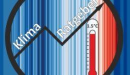 klimaratgeber